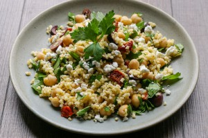 Mediterranean-Millet-Salad-1