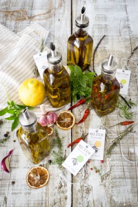 Huiles & sels parfumés @ L'ARTELIER | Tarbes | Languedoc-Roussillon Midi-Pyrénées | France