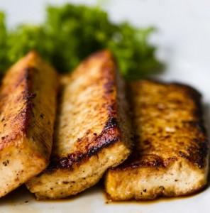 tofu, seitan, tempeh....naturellement riche en protéines végétales @ séméac | Tarbes | Occitanie | France