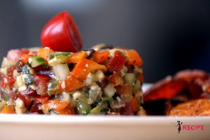 tartare-légumes-chips-patates-douces-2