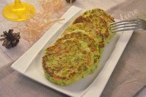 Cuisine végétale créative @ POMCUISINE