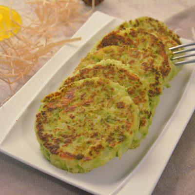 Cuisine végétale créative