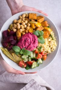moroccan-spiced-bowl-4