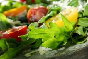 Condiments , saladieres, houmous, tartare végétale, gaspacho ..... @ pomcuisine